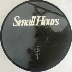 V.a. (huerta,dj Pipe,youandewan,rub800) - Small Hours 02