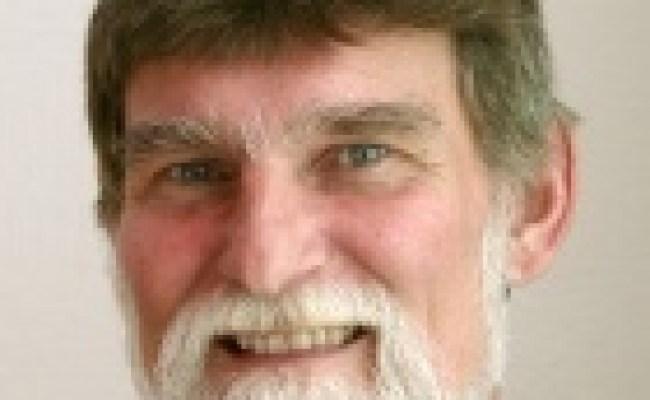 Radaris Germany Auf Der Suche Nach Johannes Eisenberg