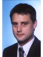 Radaris Germany Auf der Suche nach Markus Stumpf Radaris EineDie der fhrenden Informations