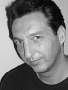 Radaris Germany Auf der Suche nach Marcus Kohler berprfen Sie Hintergrundsinformationen
