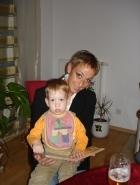 Radaris Germany Auf der Suche nach Katrin Fischer