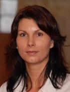 Radaris Germany: Auf der Suche nach Tanja Bohm? Fr ...