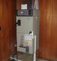 xr13 trane heat pump [ 768 x 1024 Pixel ]