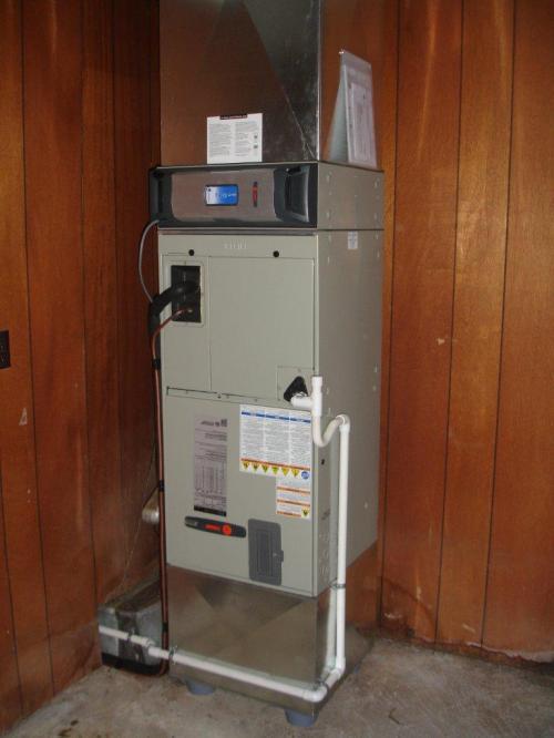 small resolution of xr13 trane heat pump