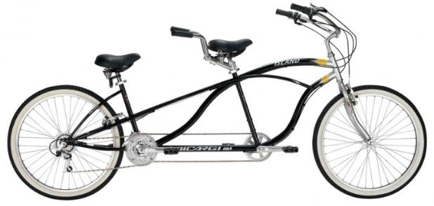 49cc scooters, 50cc scooters, 150cc scooters to 400cc Gas