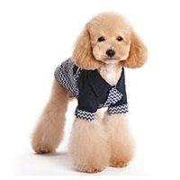 Shop for Boy Dog Clothes, Sweaters, Coats, Pajamas