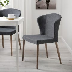 Ikea Dining Chair Steel Used In Wwe Event 20 Off All Chairs Until December 24 Take