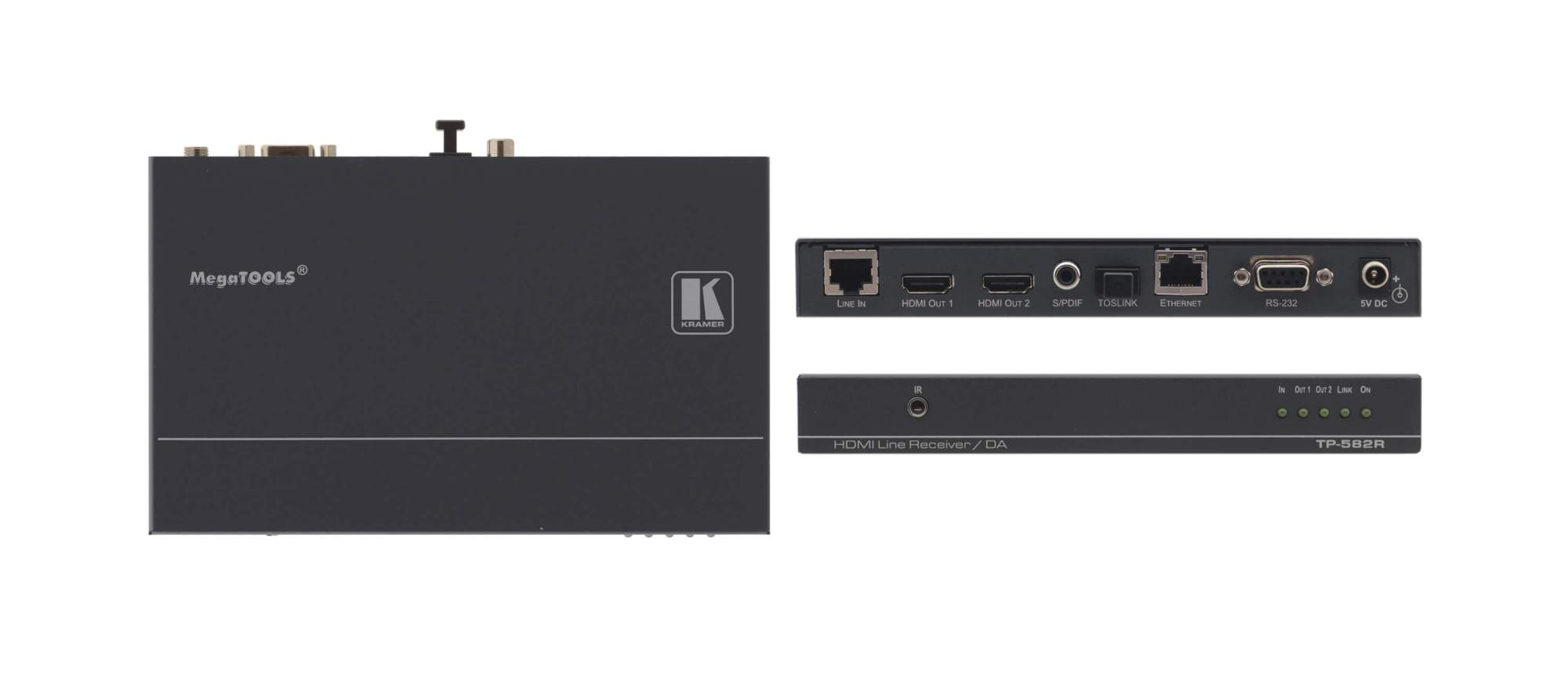 hight resolution of wiring diagram leviton hdbaset extender