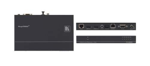 small resolution of wiring diagram leviton hdbaset extender