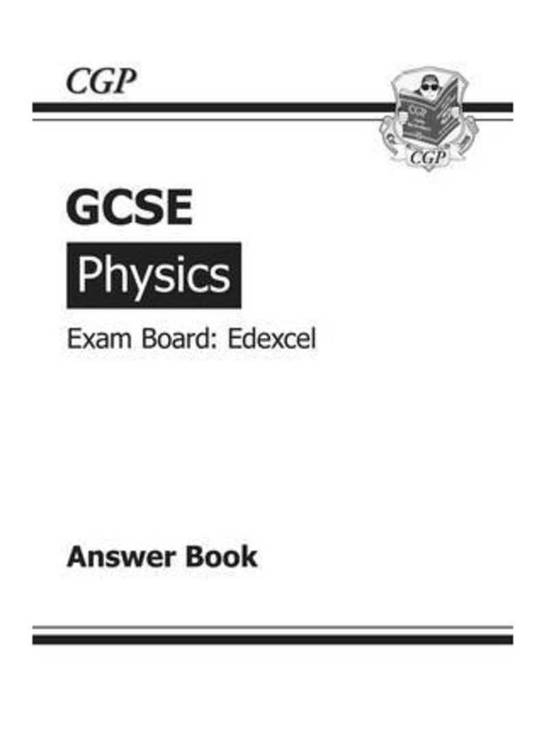 Physics answers online. Physics Questions and Answers