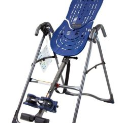 Hanging Chair Jeddah White Egg Australia Shop Teeter Hang Ups Inversion Table Online In Riyadh And
