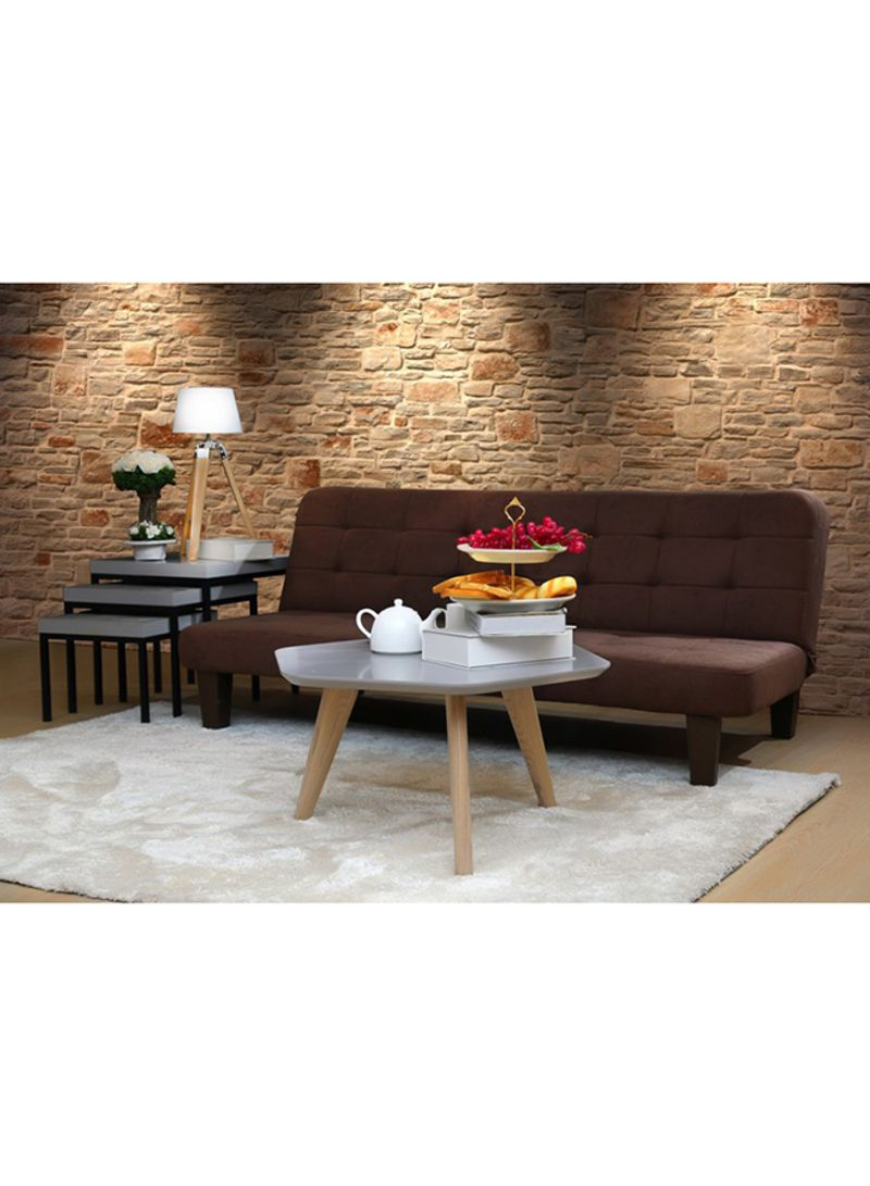 the living room mattress abu dhabi light and bright ideas shop pan emirates swinton sofa bed brown online in dubai