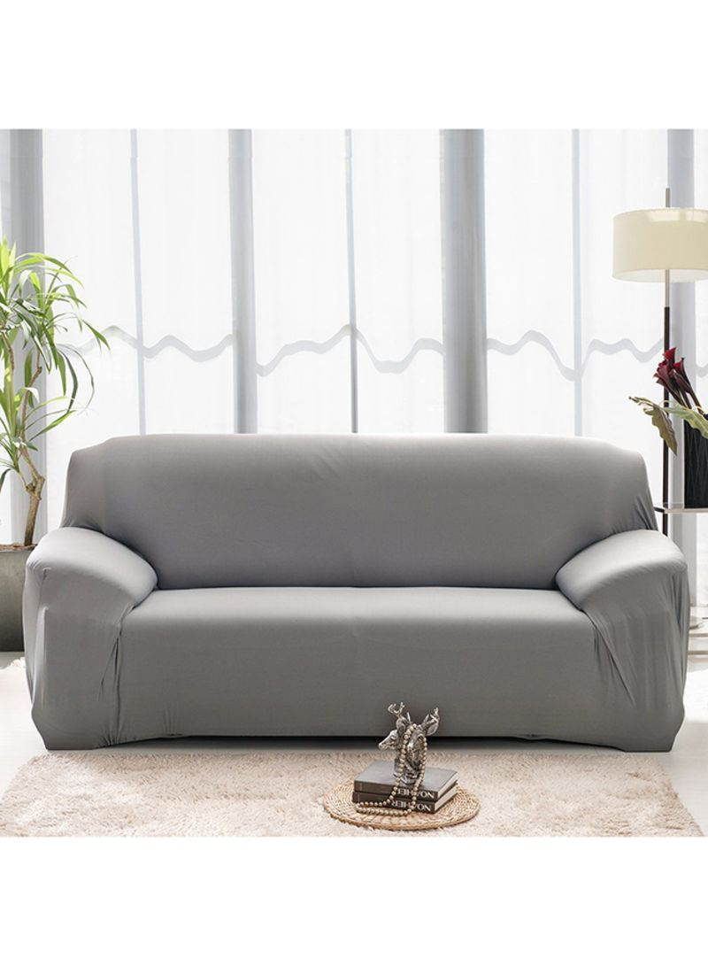 online sofa set in dubai monarch reclaimed look tempered glass table dark taupe shop outad elasticity couch sectional furniture slipcover grey