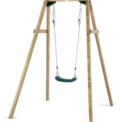 Hanging Chair Jeddah Senior Citizen Potty Shop Plum Single Swing Set Online In Riyadh And All Ksa Imagegalleryimg