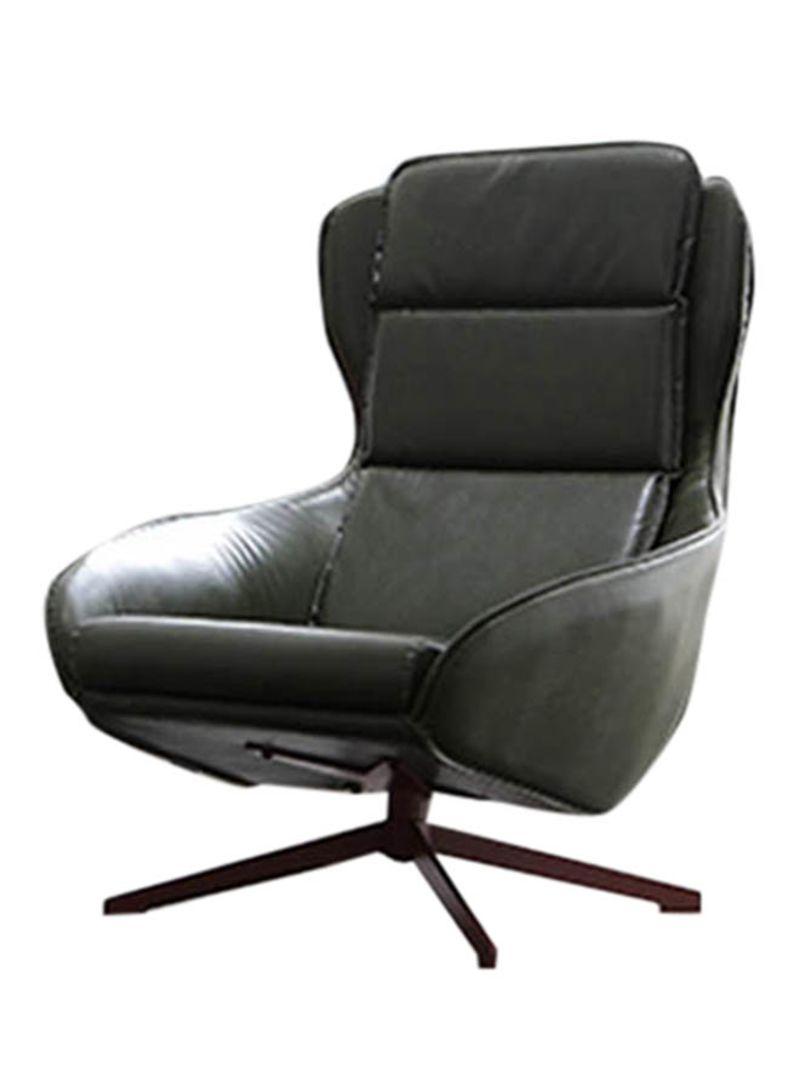 hanging chair jeddah office carpet mat shop ebarza reims swivel lounge green online in riyadh