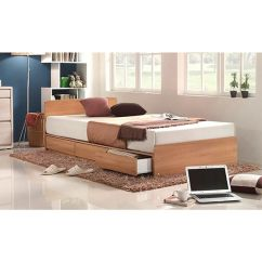 The Living Room Mattress Abu Dhabi Vintage Decor Shop A To Z Furniture 3 Drawer Storage Bed Without Beige Imagegalleryimg