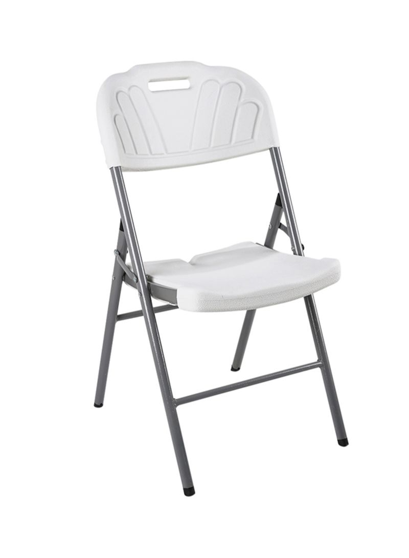 Metal Chairs Shop Homeworks Metal Folding Chair Online In Dubai Abu Dhabi And All Uae