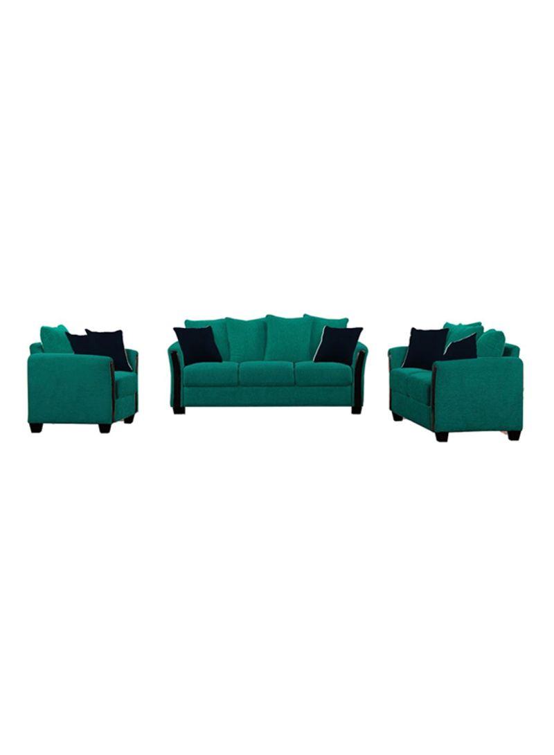 online sofa set in dubai farmhouse slipcover shop galaxy design 6 seater turquoise abu 1 offer available