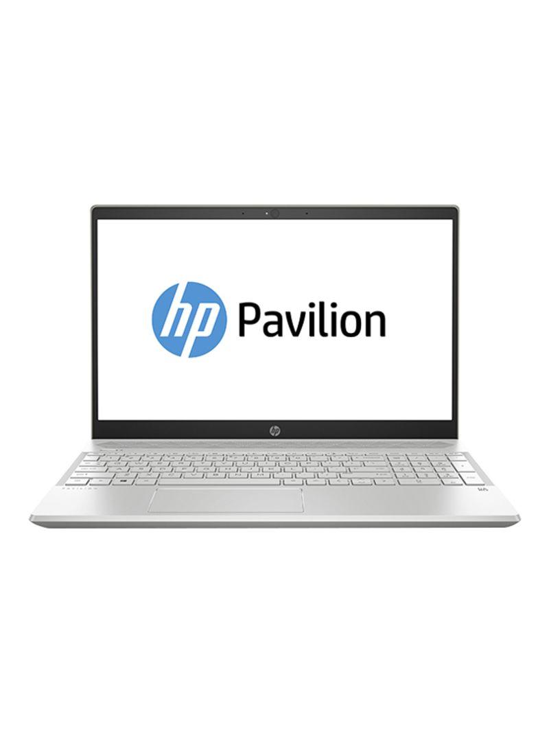 HP Envy 13-ah0002ne Laptop, Intel Core i7-8550U, 13 Inch