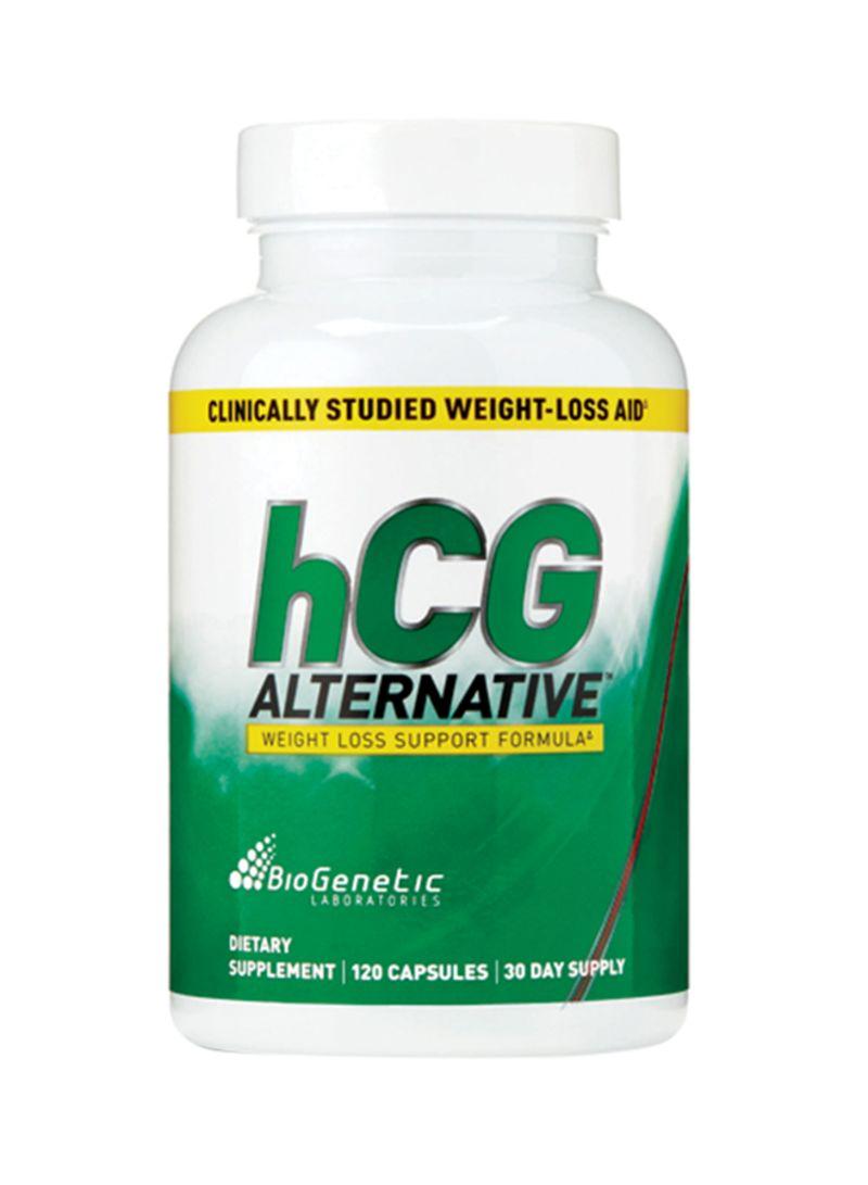 Hd Weight Loss Gnc : weight, Super, Weight, WeightLossLook