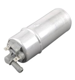 fuel pump e39 m5 for bmw 16146752369 [ 800 x 1091 Pixel ]