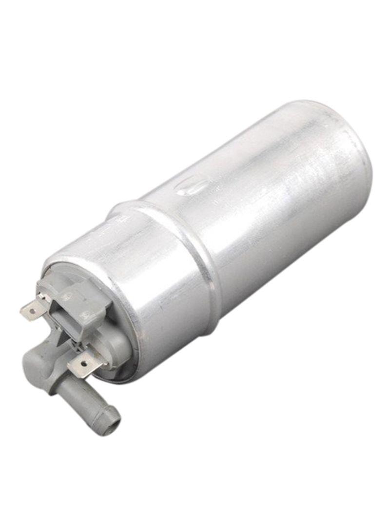 medium resolution of fuel pump e39 m5 for bmw 16146752369