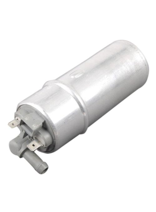 small resolution of fuel pump e39 m5 for bmw 16146752369