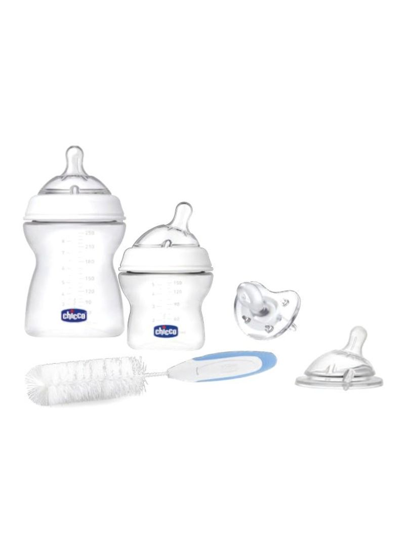 Philips AVENT SCF330/20 Comfort Manual Breast Pump price