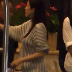 36歲章子怡喜當媽.預產期12月