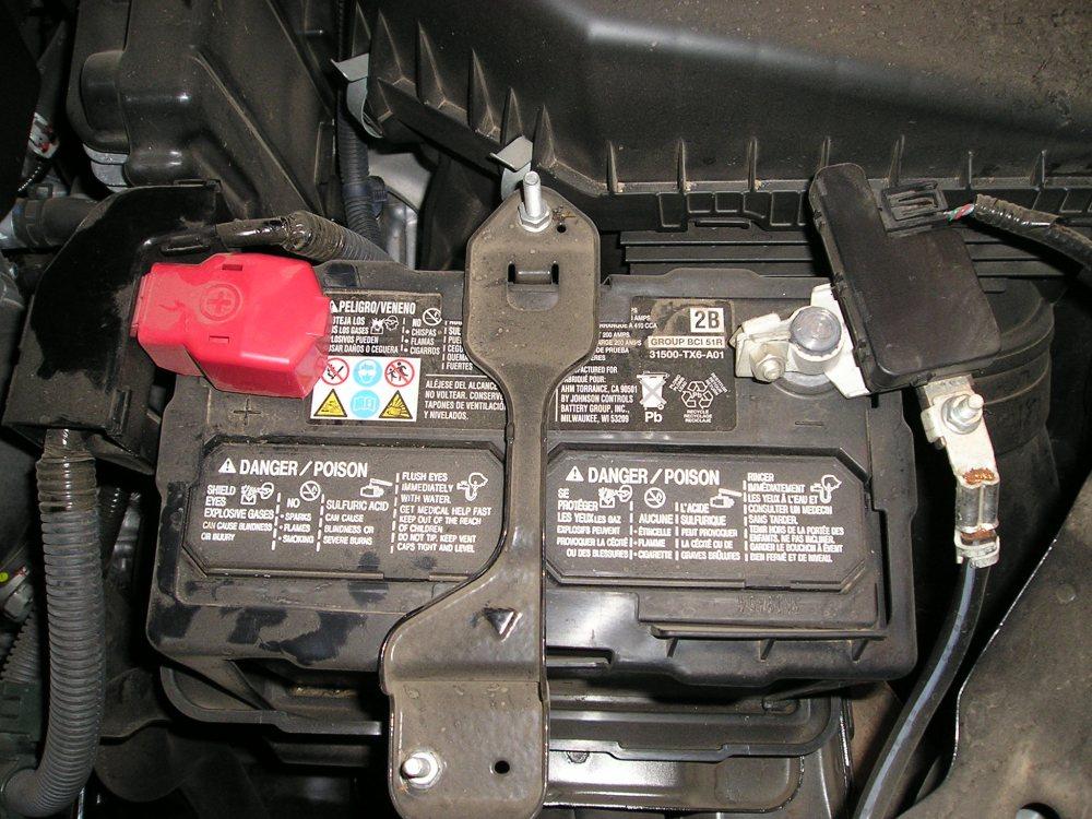 medium resolution of wiring amp grounding