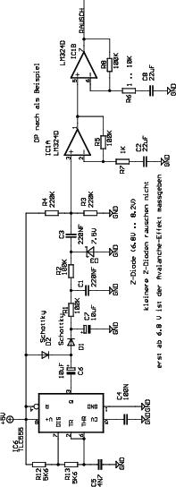 Directory: /Develop/Hardware/Circuits/Noise Generators/
