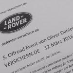 einladung_oliver_daniel