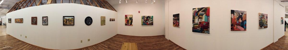 TEJAS Gallery 3