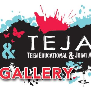Kids & Teen Classes
