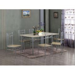 2 Chair Dining Set Folding Lounge Target Table Chairs Archives K1 Furnishings Dagenham