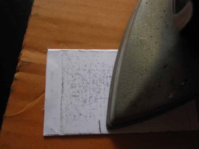 B\u1ed5 tr\u1ee3 cho d\u1ef1 \u00e1n Arduino - Ph\u1ea7n 3: H\u01b0\u1edbng d\u1eabn l\u00e0m m\u1ea1ch in ...
