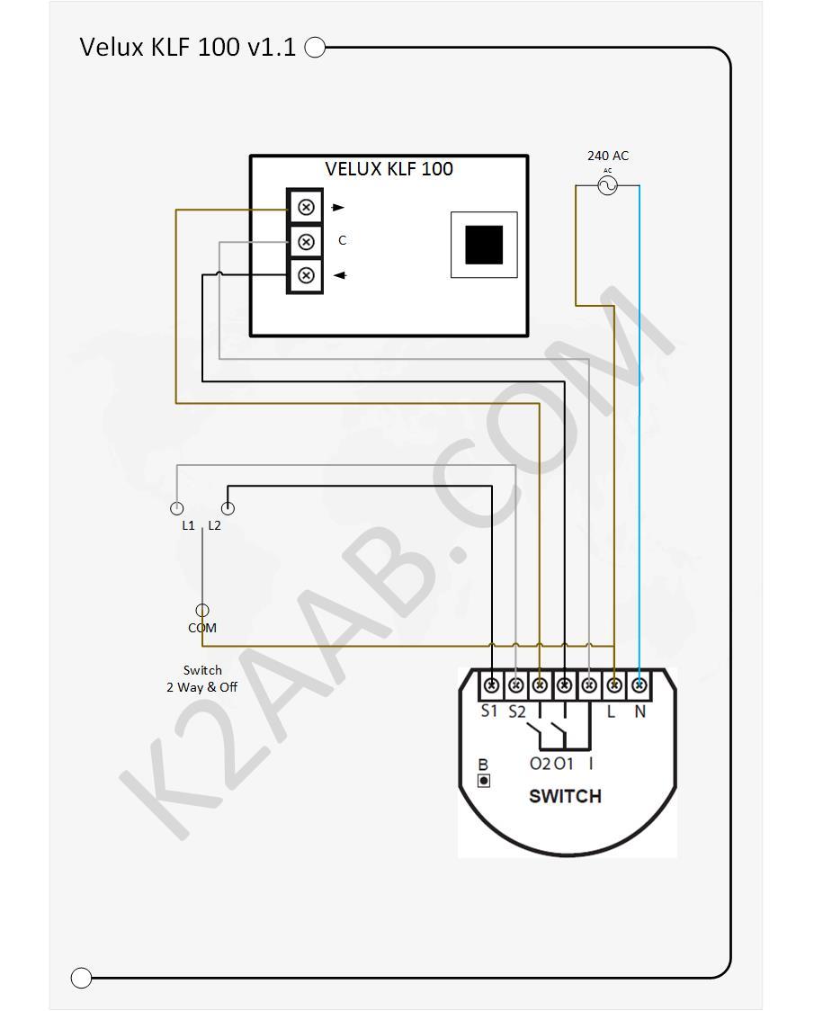 velux wiring diagram simple wiring diagrams electrical wiring diagrams velux wiring diagram [ 905 x 1124 Pixel ]