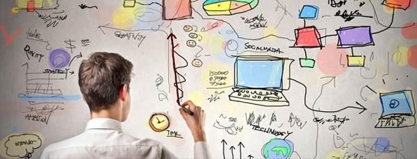 9 ferramentas de marketing digital que você precisa conhecer