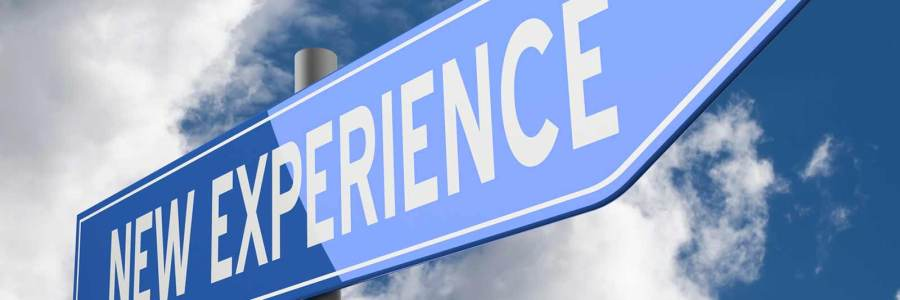 Entenda o que é o marketing de experiência !