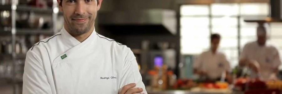 Conheça 3 estratégias de Marketing Gastronômico que não podem faltar em seu planejamento