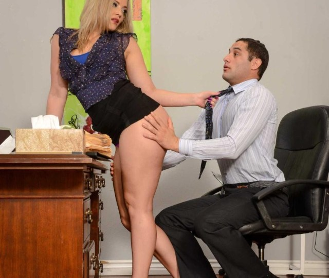 Girls Offices Porno  C2 B7 Sex Videos Of The Day