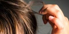 كيف اتخلص من هوس نتف الشعر