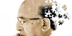 كيف الوقاية من مرض الزهايمر والنسيان