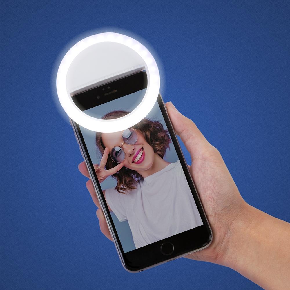 Anel-de-Iluminacao-para-Selfie-10226d4-1595953312