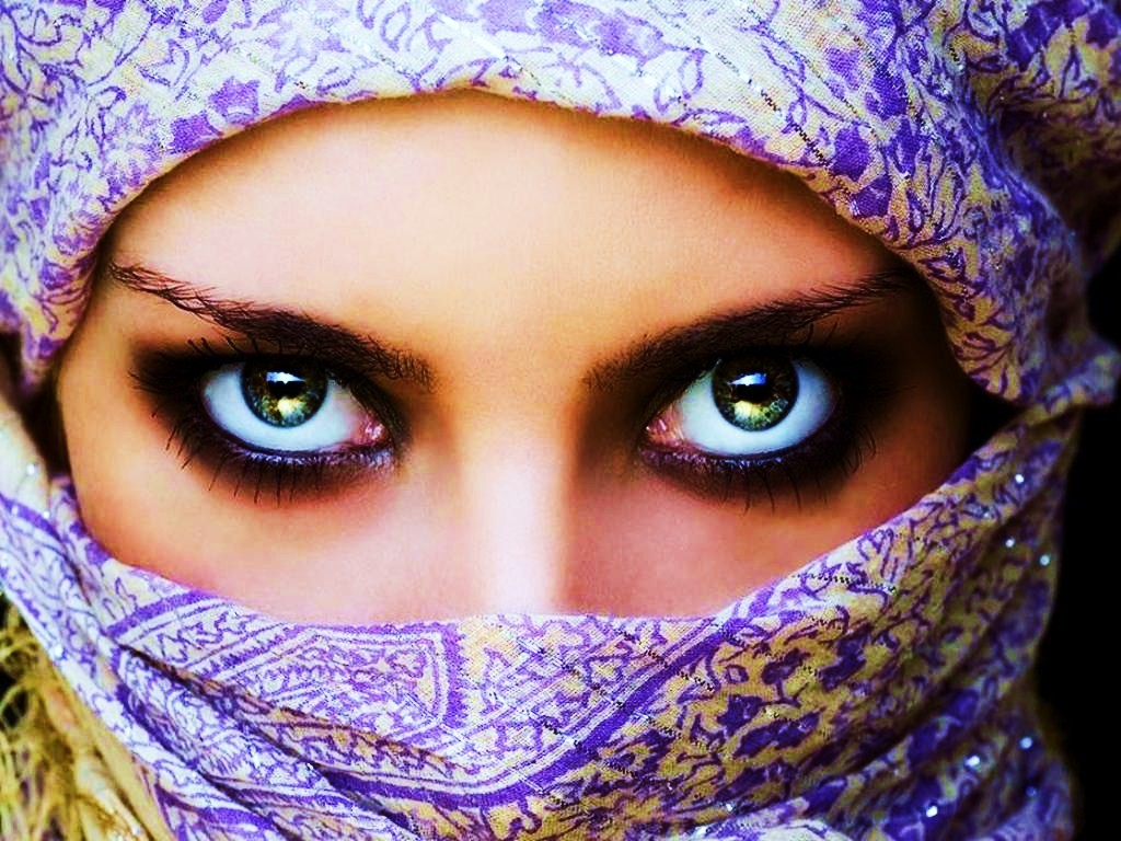 Iran Beautiful Girl Wallpaper Mob Against The Hijab Tit 4 Tat