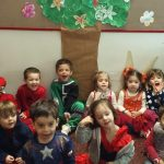 Ir al blog KINDER 3 MORNING 2017