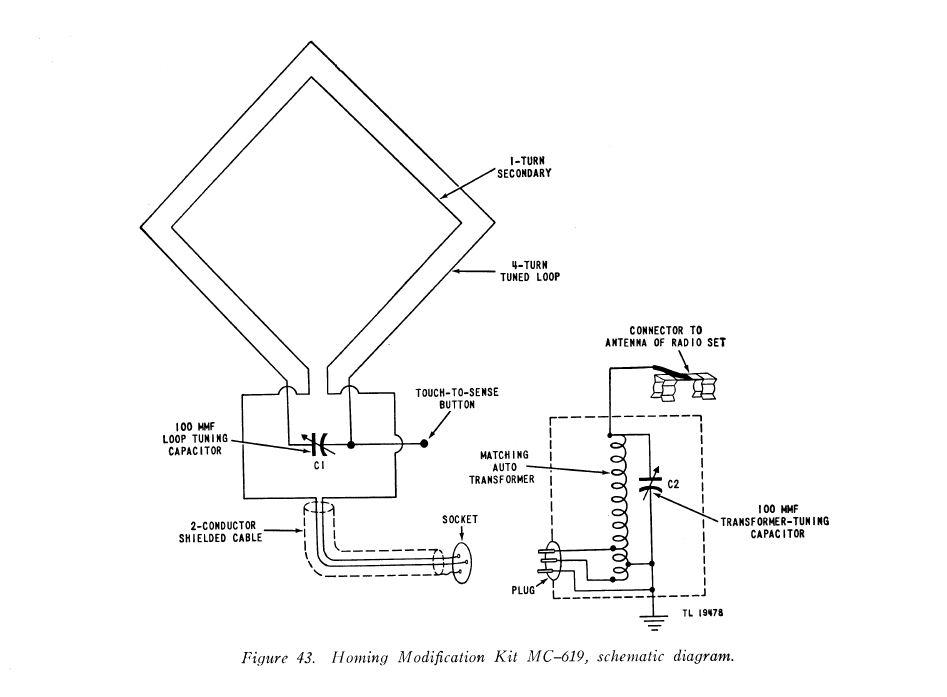 Loop Feed Transformer Wiring Diagram Loop Guard Wiring