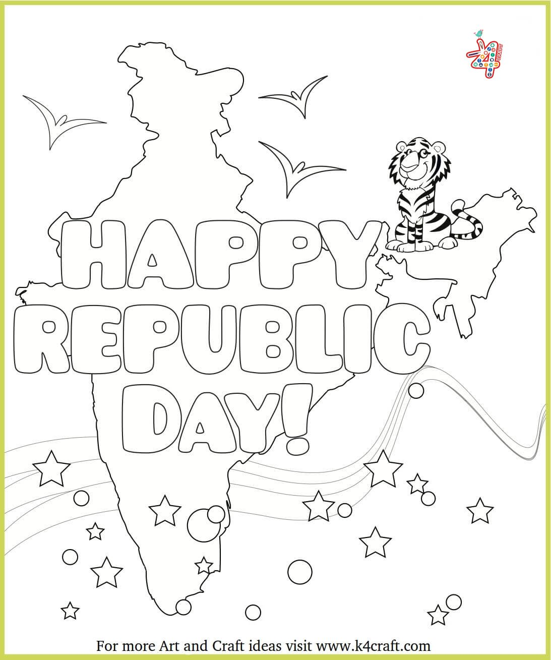 The Ultimate List 50 Ideas For India Republic Day
