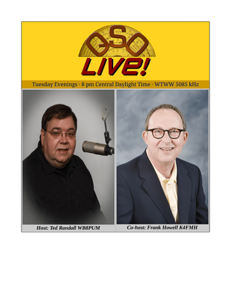 QSO Live Hosts_opt