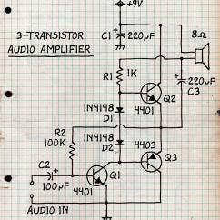Wein Bridge Oscillator Circuit Diagram 2002 Volkswagen Jetta Stereo Wiring Wien Schematic Esr Meter